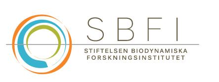 Stiftelsen Biodynamiska Forskningsinstitutet